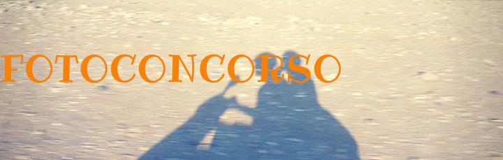 FOTOCONCORSO
