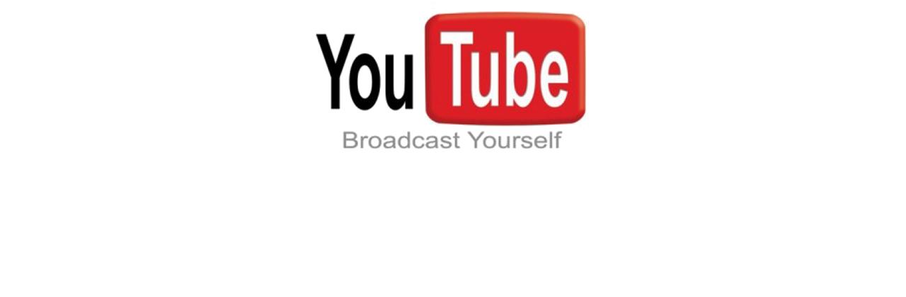 canale youtube personalizzato