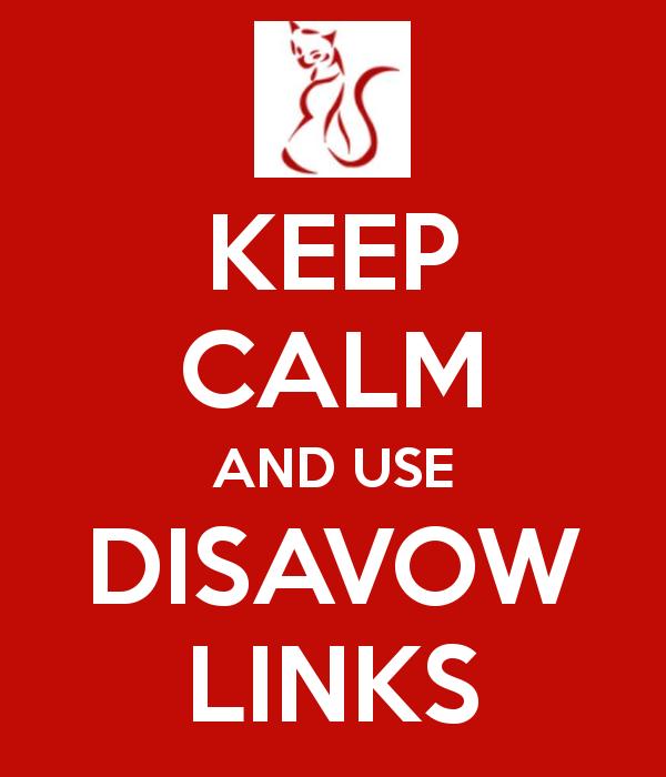 Ignorare link nocivi