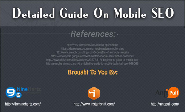 mobile-guide-seo