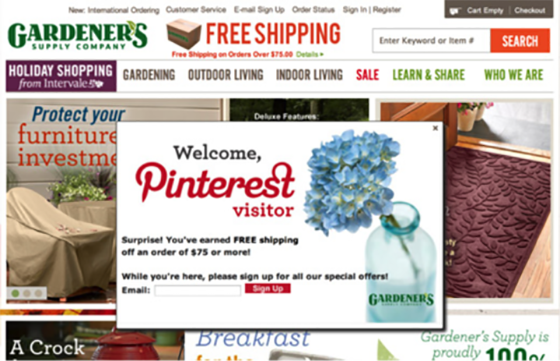 PInterest-Gardener-Supply-Company