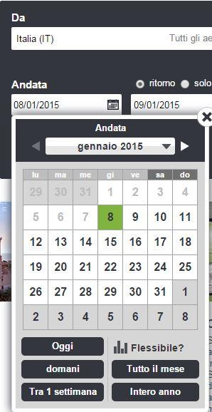 calendario-siti-viaggio