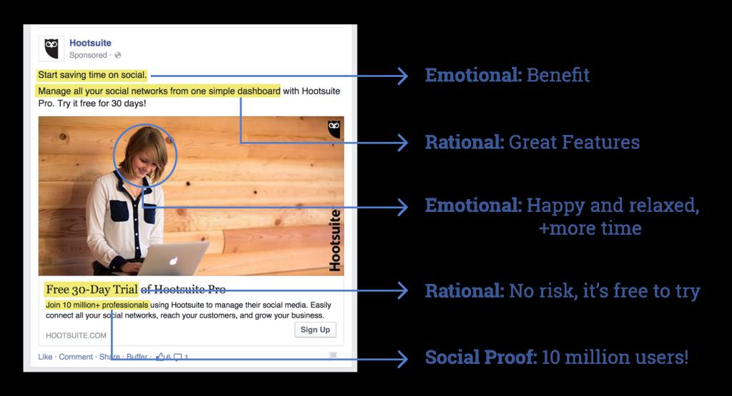 esempio-annuncio-facebook-ads
