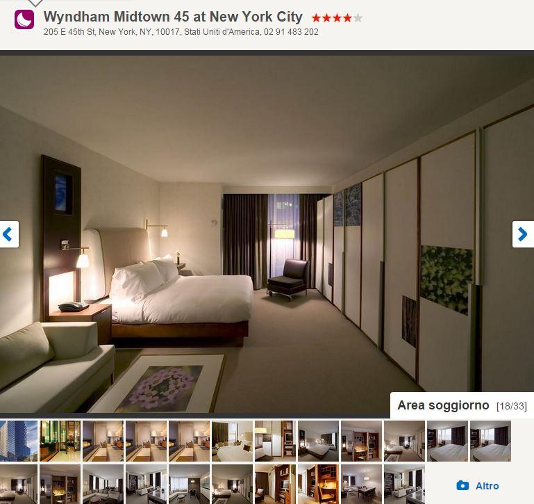 foto-hotelcom