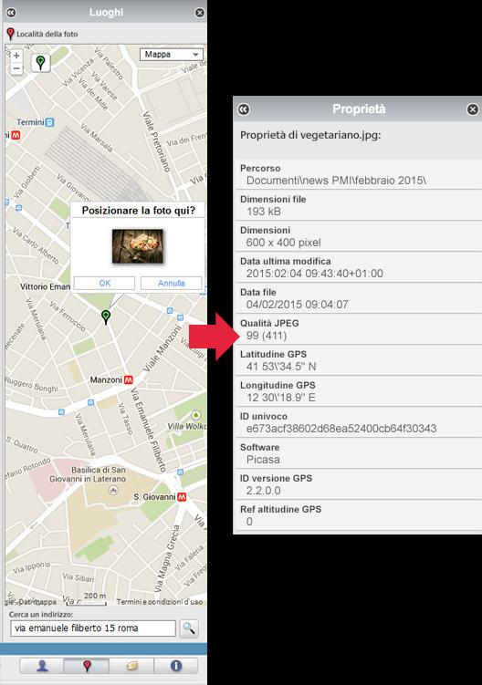 geotagging-immagini-picasa