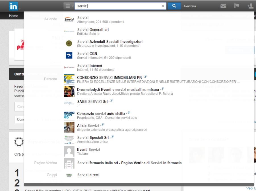 linkedin-ricerca-servizi-900x670