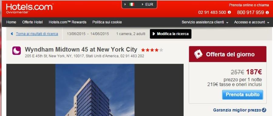 prenotazione-hotelcom-900x384