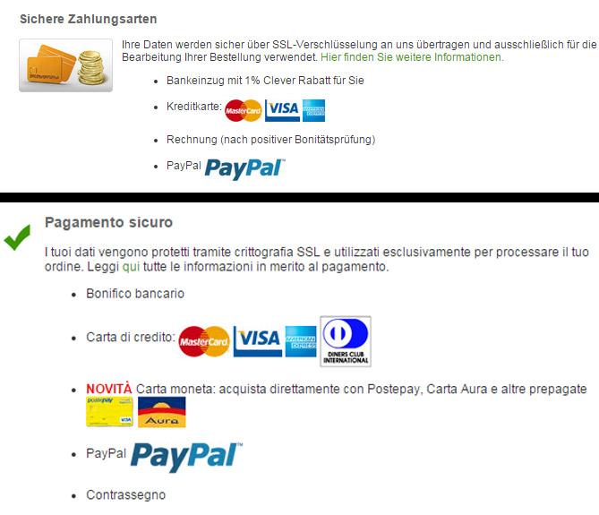 zooplus-pagamento