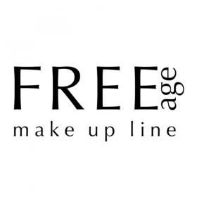 FreeAge Make up