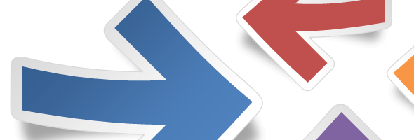 rel next rel prev wordpress no plugin