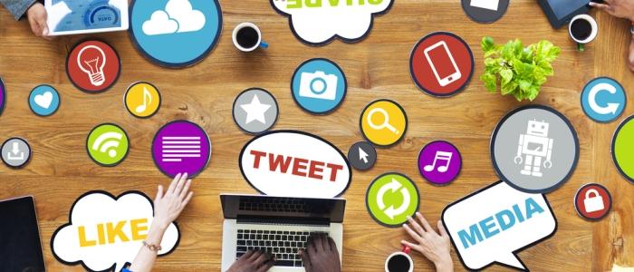 strategie social media marketing
