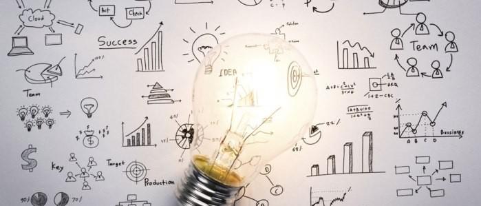 strategie web marketing